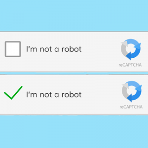 The Turing Test Today: Can Machines Think?