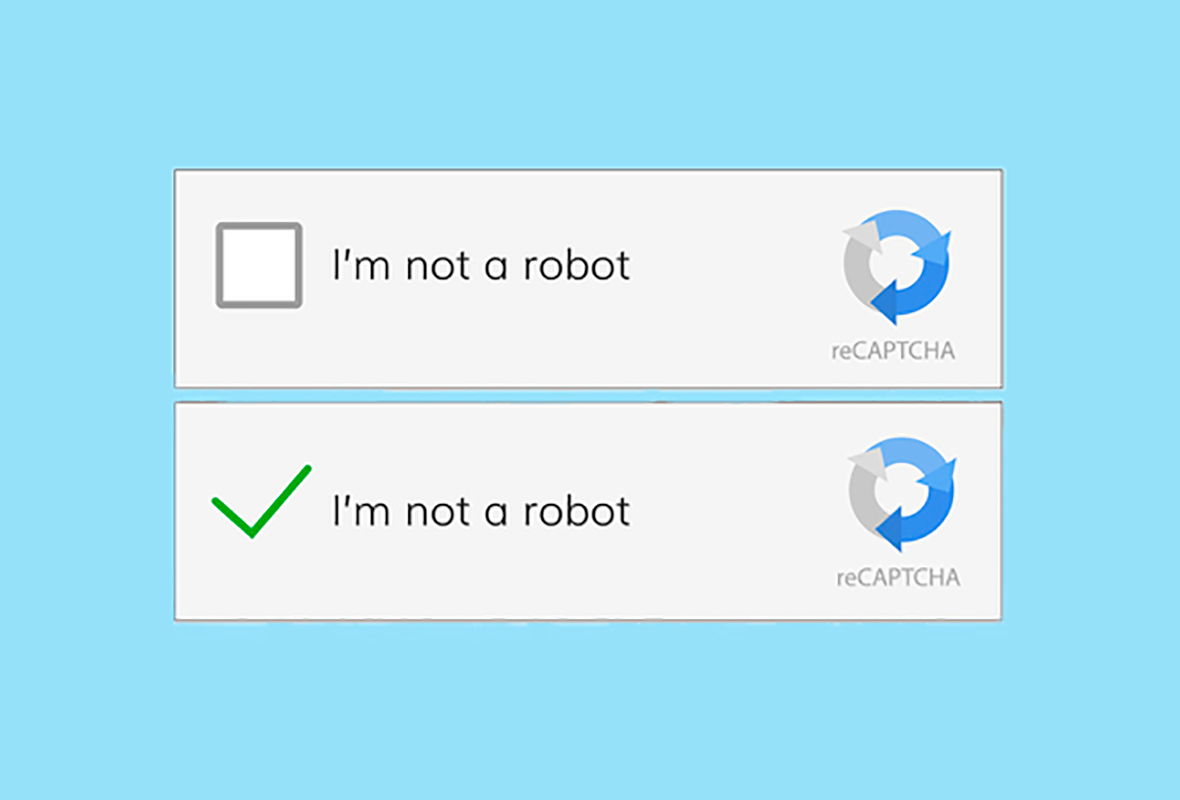 The Turing Test Today: Can Machines Think? – Wholemeaning