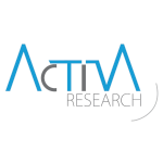 Activa Research